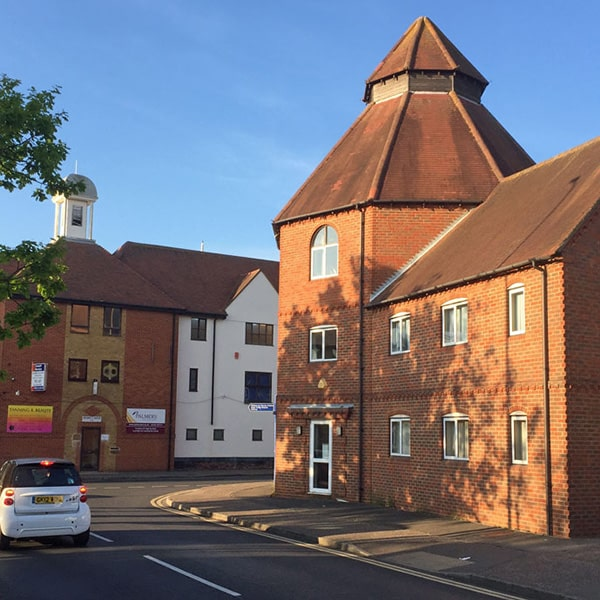 Mortgage Advisors South Woodham Ferrers