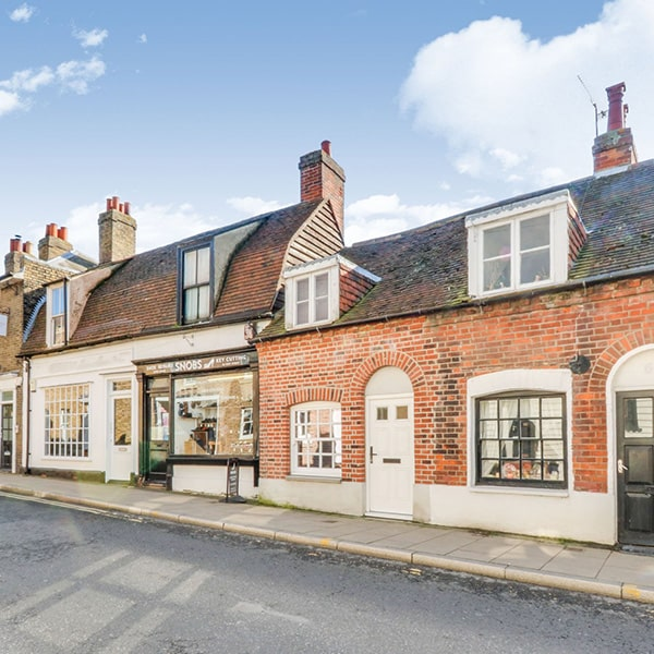 First Time Buyers Mortgage Rochford